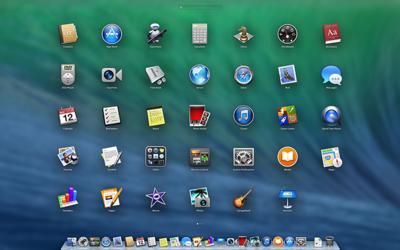 Desktop_05efa0cd-d479-4af8-b3ec-ef8eef13ddf6