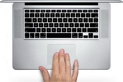 Desktop_47ff8174-90da-4c99-b18e-e431ffabd3e1