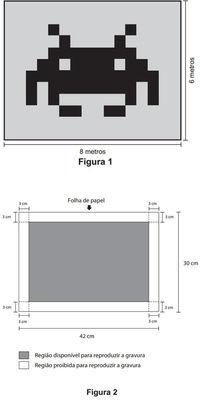 Desktop_95a61395-33af-4491-b5e3-655e64320248