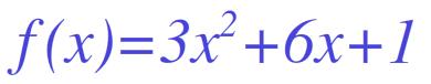 Desktop_daum_equation_1412826161031