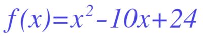 Desktop_daum_equation_1412827070546