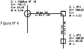 Desktop_e9410efd-0163-4b06-851d-bdf89a1dc53e