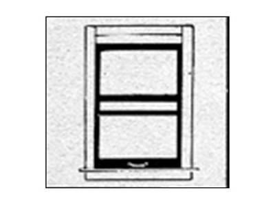 Desktop_0c17d297-f5e1-4d75-ada5-34f794c3fd7a