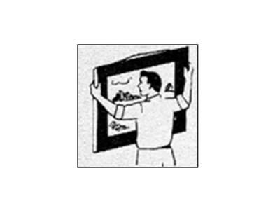 Desktop_33377e64-82ea-4557-82c8-a374455594c6