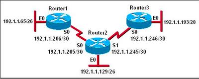 Desktop_709c35d9-489e-4f26-9d1f-ba160a9036c9
