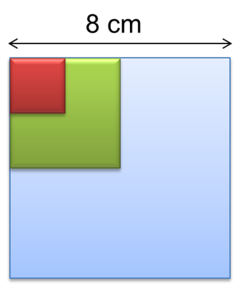 Desktop_86e1fd64-39e1-4105-a5ed-3d169488b5e0