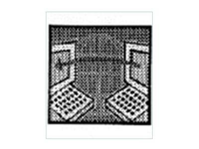 Desktop_8dad2ea4-32f1-4b50-91c3-9fa74ff69f9e
