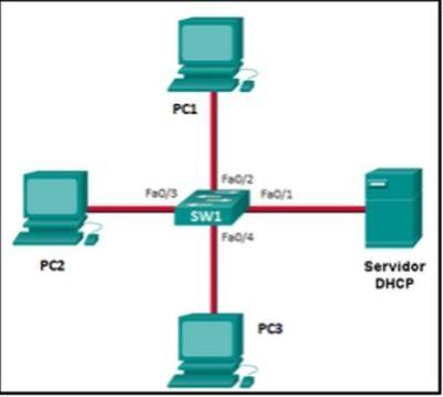 Desktop_dff70ade-30e0-4e3f-8ec4-8b06d5762667