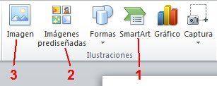 Desktop_c104ee04-68af-470f-b45a-3f8e1d08253f