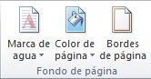 Desktop_958c6106-7f26-49fc-bb97-0772737f644d