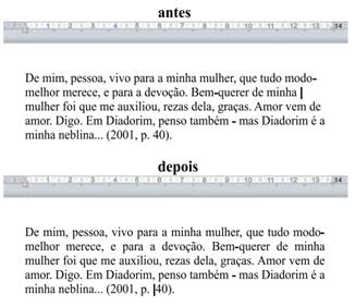 Desktop_1ddba0f4-27ca-4339-99ea-e2b2bb4d9e05