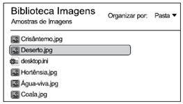 Desktop_edbce309-0ebd-4546-bab8-fe4d4a0883e8