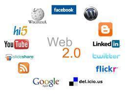 Desktop_d3ec7286-eeee-4009-8675-8b94989ca371