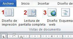 Desktop_4e081ebe-f31b-48f5-9012-1382327bd237