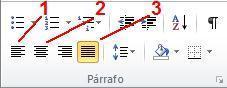Desktop_49b68afa-136c-408a-911e-dbe6b9866cc5