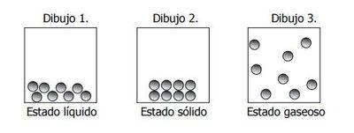 Desktop_ae381e28-b8c8-44f3-bd02-5f91a5072f55
