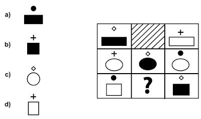 Desktop_95488ec2-b514-4df3-aa04-21ef4d79f809
