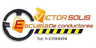 Desktop_39ecac30-eb0a-4941-828c-3c75d1673d25