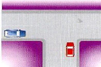 Desktop_ade80c24-ecce-4b6d-8569-2c44a837ab8a