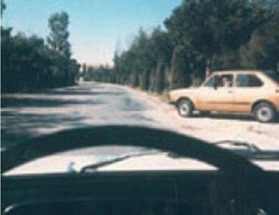 Desktop_f58a9144-1976-43ac-88df-bd3513296d3d