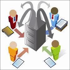 Desktop_aaf08a4f-e7c7-45fd-9ceb-419cd08d99f6