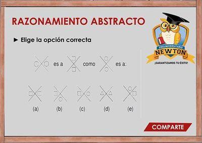 Desktop_01393ca8-ca5a-4505-a73e-59dde27ac6dd