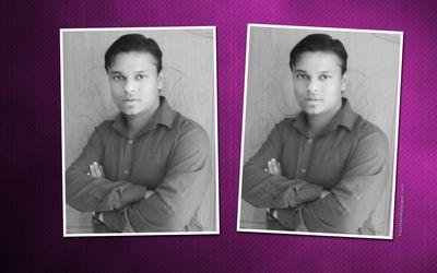 Desktop_626fc39f-6394-4533-a1b6-be555ba76c24