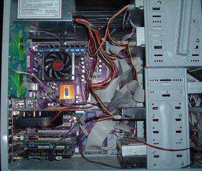 Desktop_c59907fd-84a9-487a-a7cd-53f163eac0dc