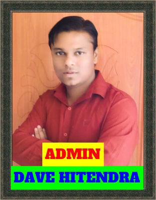 Desktop_1bdc40a1-0179-4731-9243-44199e4c3208