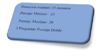 Desktop_020d4633-dc0c-49b8-a5bb-55b2c93d1a8f
