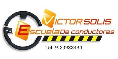 Desktop_71c96045-9025-4cce-a4a1-41687083d4d3