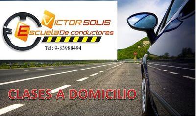 Desktop_2f9cc4ec-f643-4b59-b726-166207027938