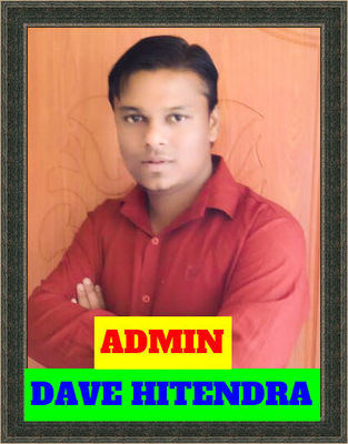 Desktop_7e6fef1c-22d5-4088-966b-c2fa7faca439