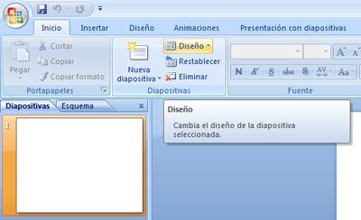 Desktop_fa27f4bf-360a-40ce-9838-12c817fb3811