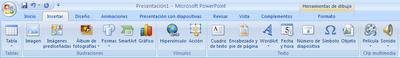 Desktop_e7f4e74a-3bed-4cba-9b24-f5333824a1f4