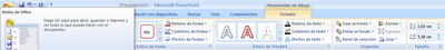 Desktop_382a4a4b-ba2f-4350-98ff-49c214c9c8af