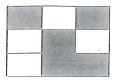 Desktop_dd0ef071-a3ba-4876-b217-82ede97766c9