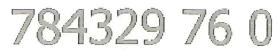 Desktop_7070f09f-3ea7-4d76-8ca8-a418edb82b2c