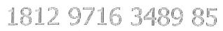 Desktop_b4e93256-a18b-47a8-bc60-179f5df99172