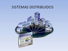 Desktop_deb9dcb5-3cfc-4553-9b4c-df6e50fd09e1