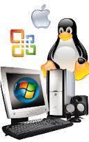 Desktop_0375d7fa-29d8-4ff3-909c-87cc0e4d3103