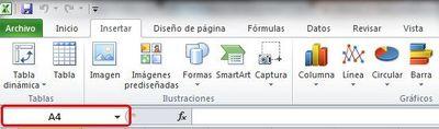 Desktop_f587c5ec-e451-478e-9b1f-97140ad02437