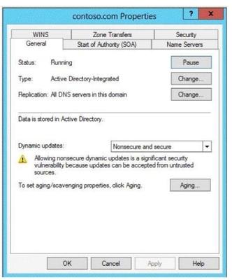 Desktop_8e344dbb-0327-4a82-9498-d28607d37e16