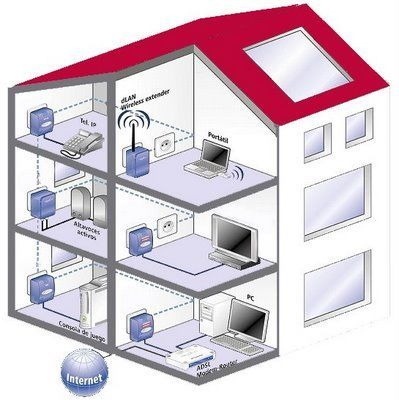 Desktop_4a81f62e-6254-4042-b072-7166e1b6309d