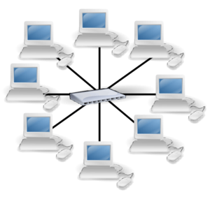 Desktop_400661c2-5da6-42d2-b526-8644847b3ff8