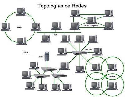 Desktop_8640c001-d1cf-42cd-bfd5-1329a6a10b6b