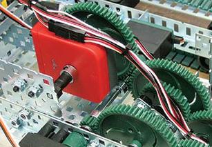 Desktop_7c41d1c8-a853-4d61-a3e9-827d943381c0