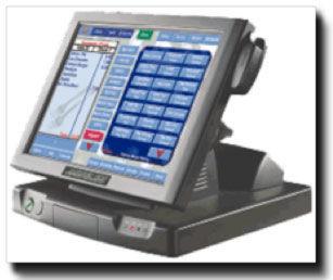 Desktop_1c359a9f-9102-4b40-b3bc-91e1a7c9e789