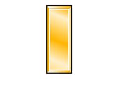 Desktop_e09fc119-6a54-432b-8083-254e1a8c86b4