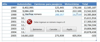 Desktop_ba35b91c-ec7b-407e-b6c5-65a65b780b00
